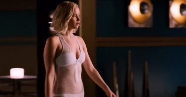 Jennifer-Lawrence-Sexy-3-1024x576
