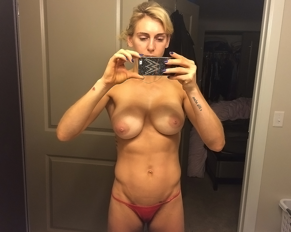 Pussy quest Wwe Divas Belly Sex Photo Nude Pic