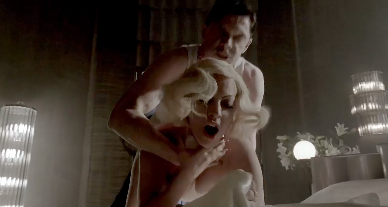 Pics of lady gaga having sex