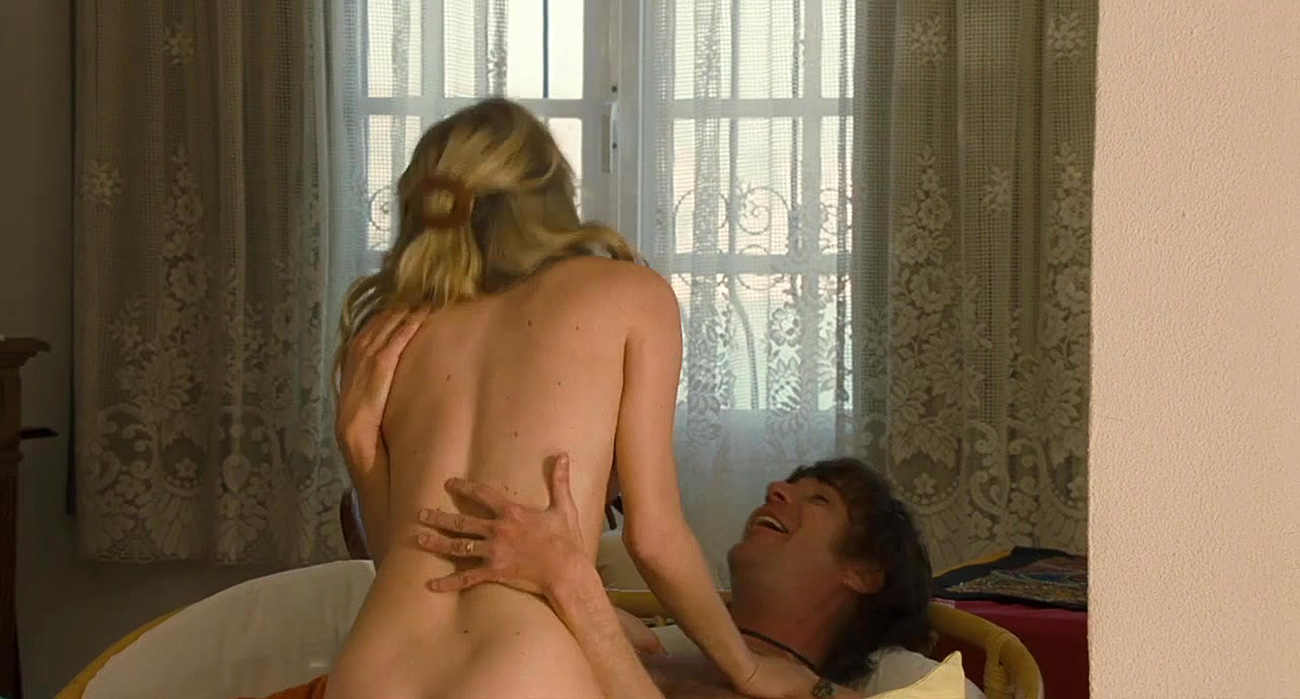 Pity, Chloe naked sevigny video are