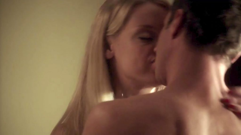 Kate hudson naked spanking scene on scandalplanetcom - 1 7