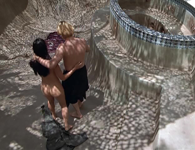 lucy liu sex pictures in flypaper