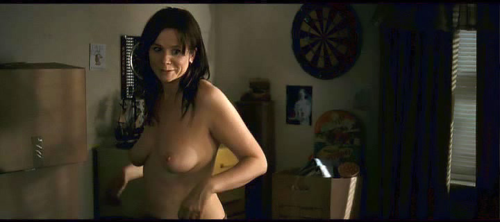 Boobs nude big Emily