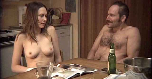Mimi rogers full body massage - 3 part 6