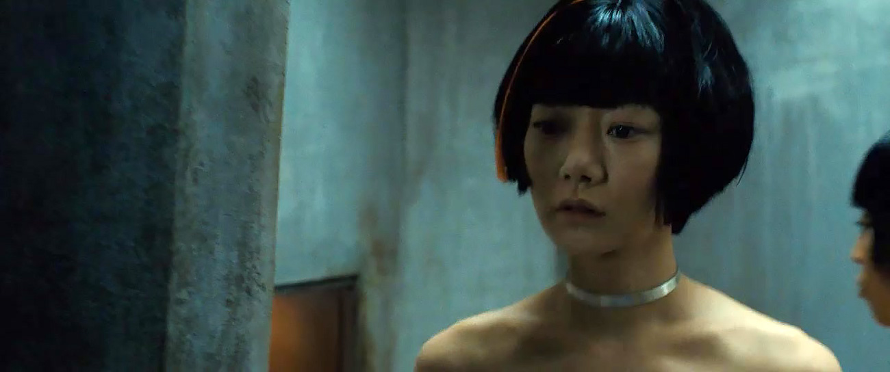 Doona bae pointed nipples in cloud atlas scandalplanetcom - 3 part 8
