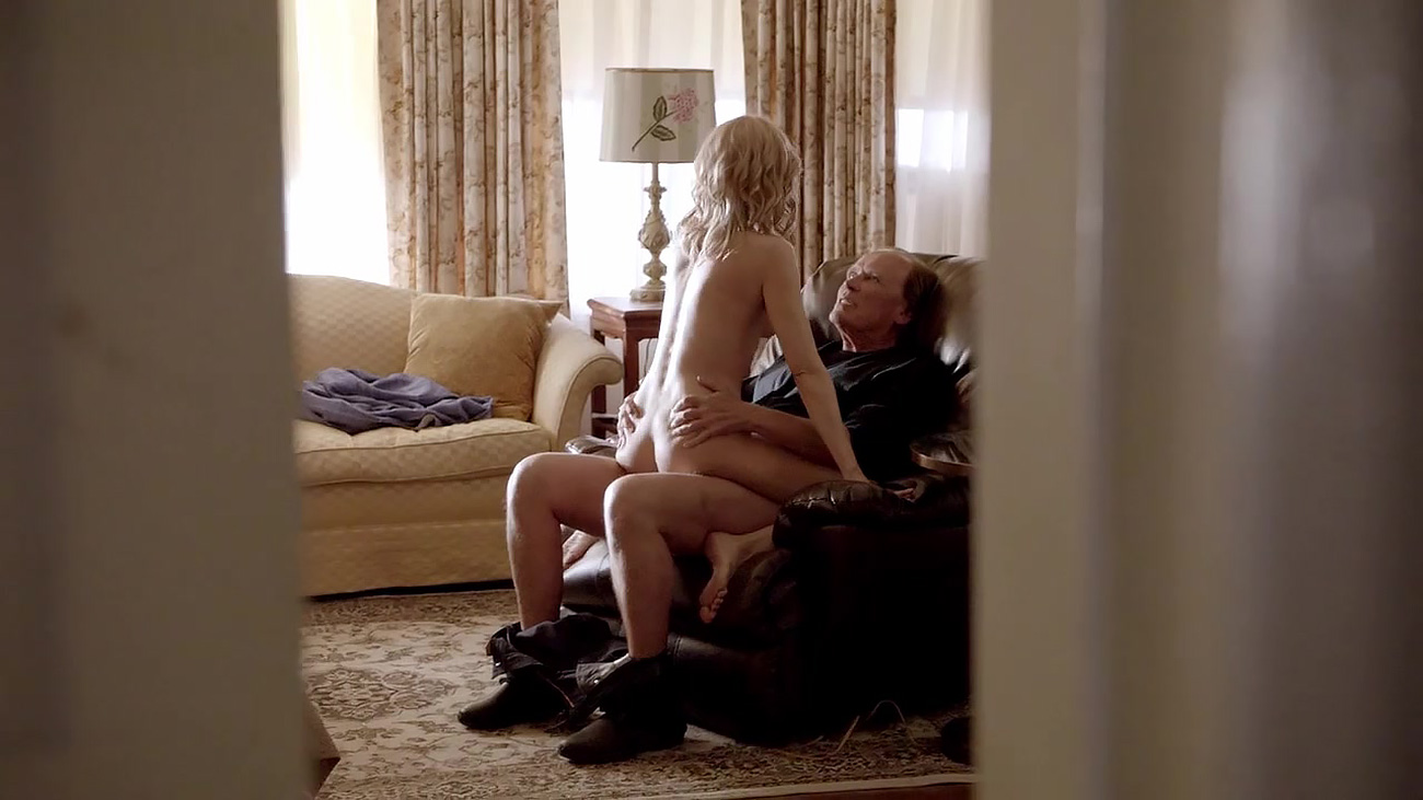 sons of anarchy sex scene video