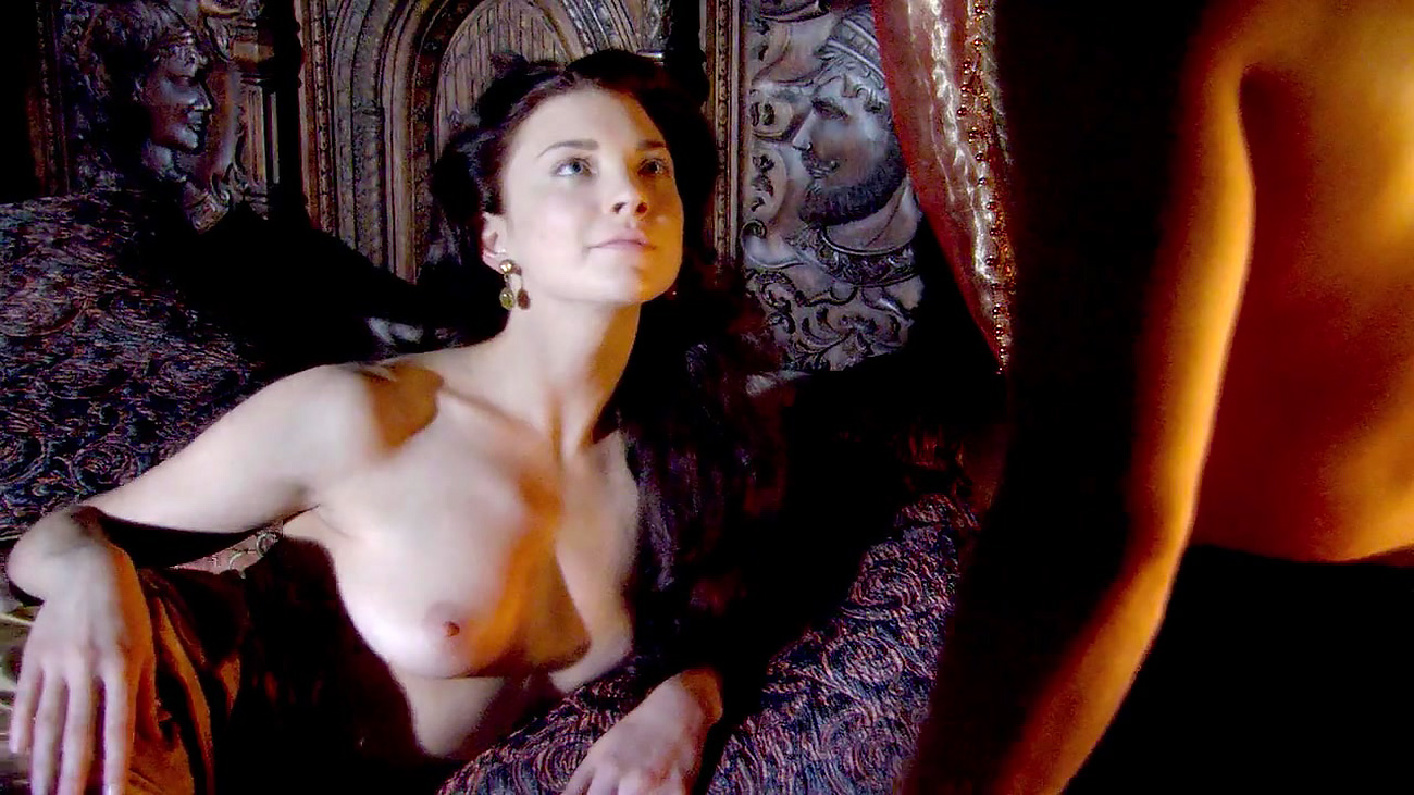 Naked Natalie Dormer nudes (19 photo), Topless, Is a cute, Twitter, butt 2017