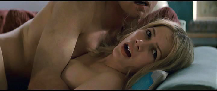 View All Michelle Williams Sex Scenes