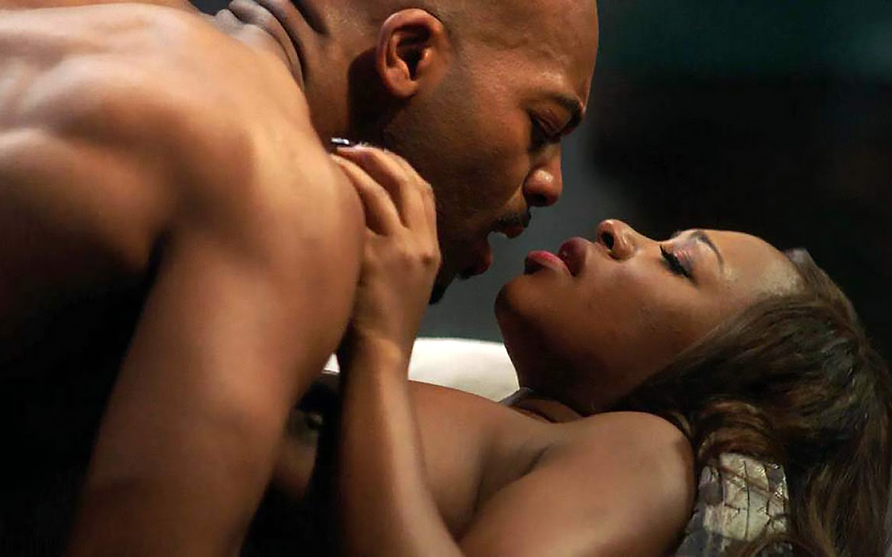naturi naughton sex xxx girl