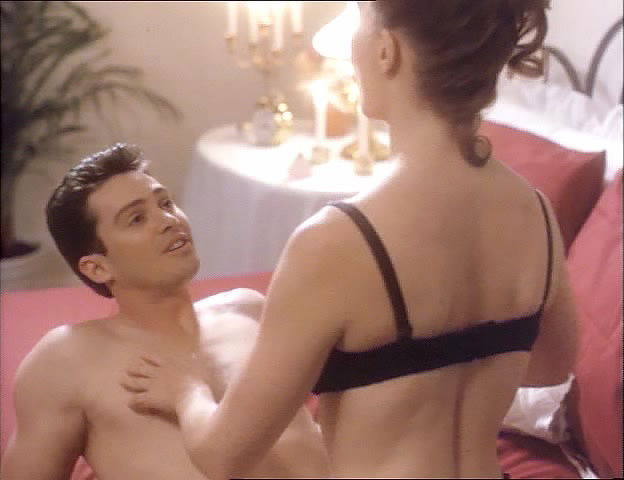 Shannon Whirry Sex Scenes