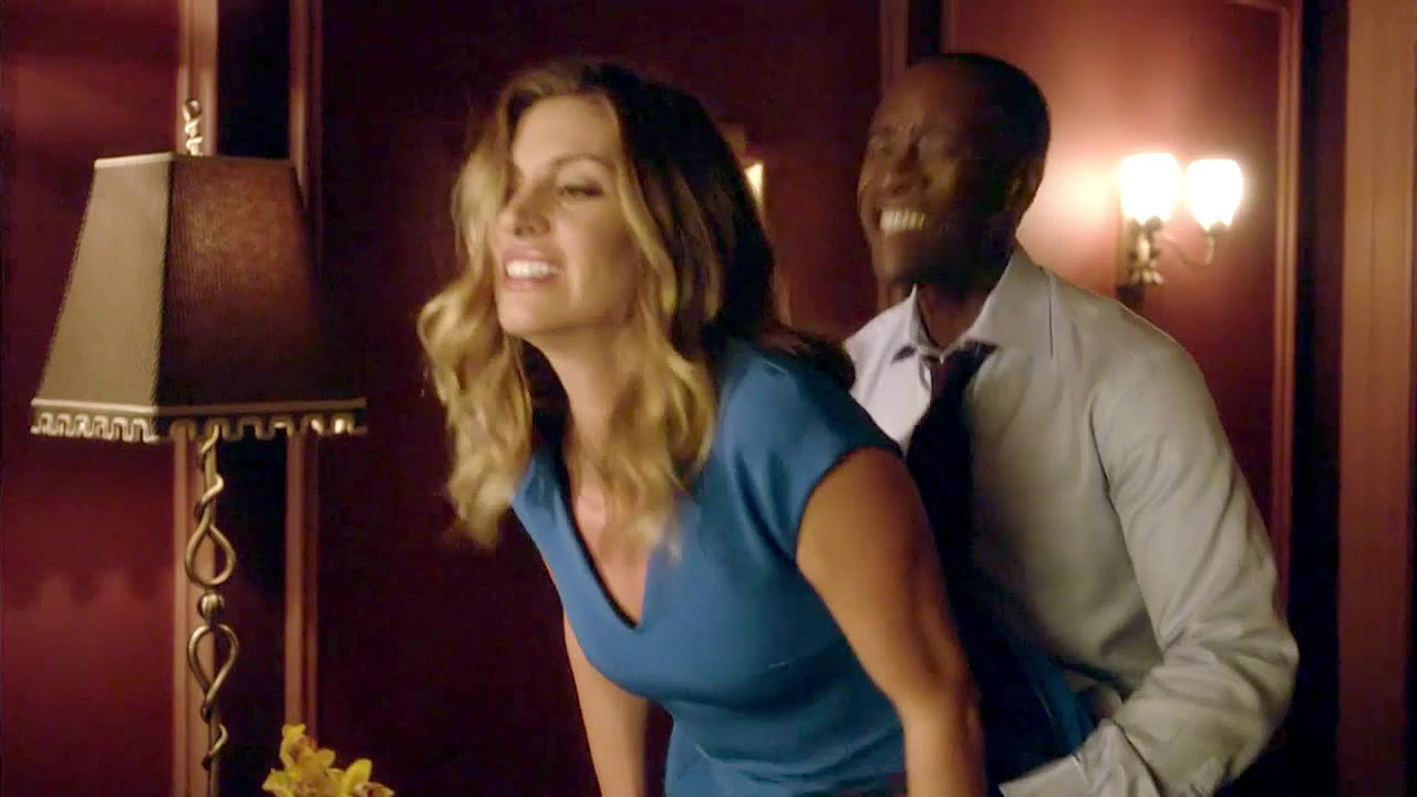 dawn olivieri sex from behind in a house of lies scandalpost