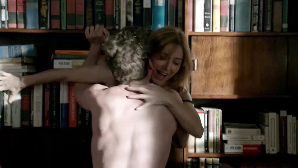 jenifer lawrence sex