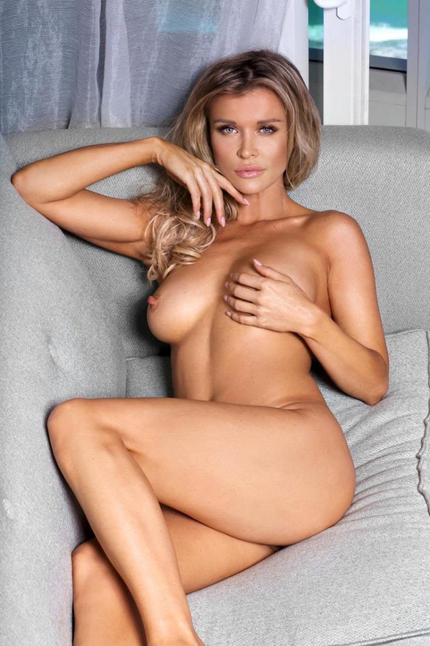 Joanna krupa porno