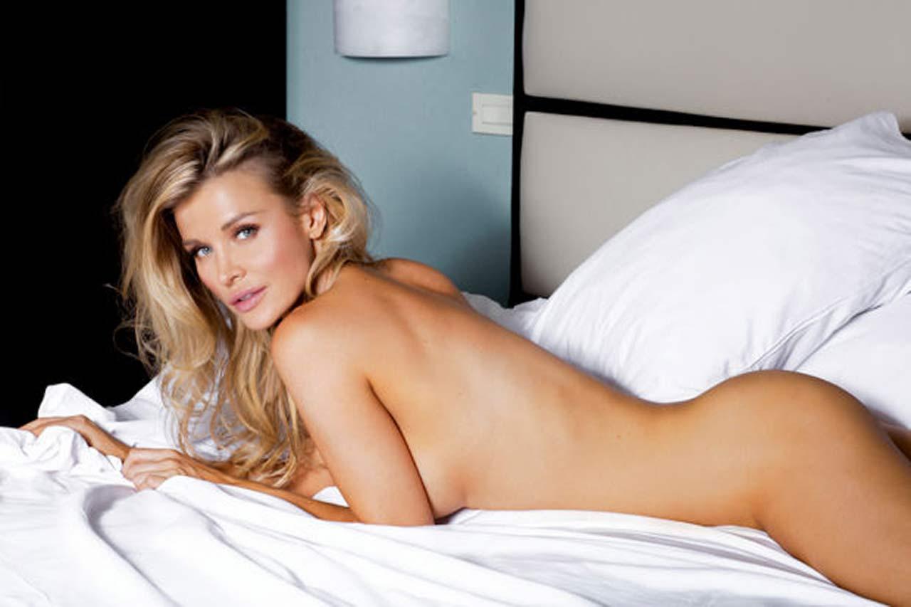 Sexy Maxim Magazine Girls Nude