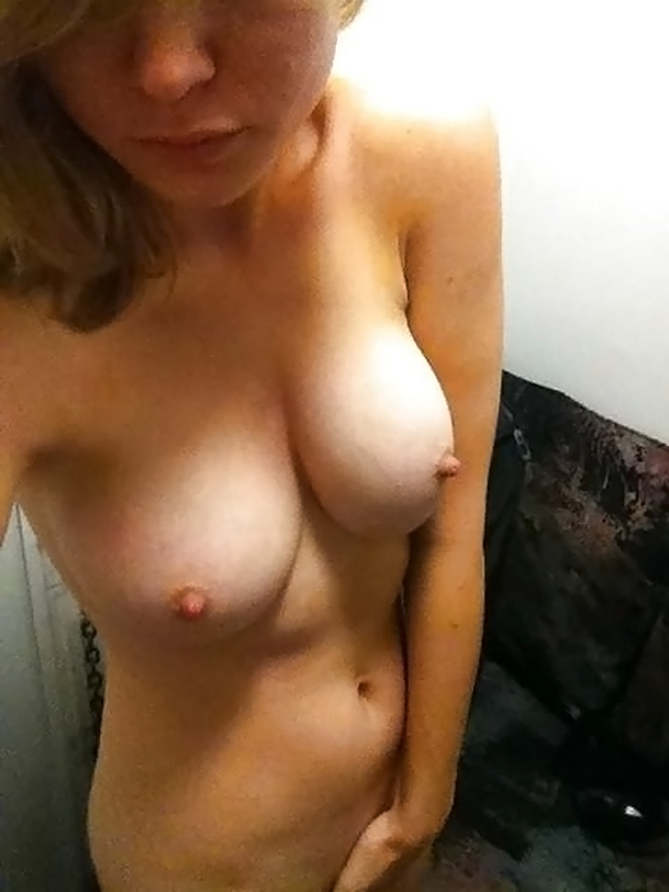 Ana Cozar Nude brie larson nude in fappening leaked pics and porn video