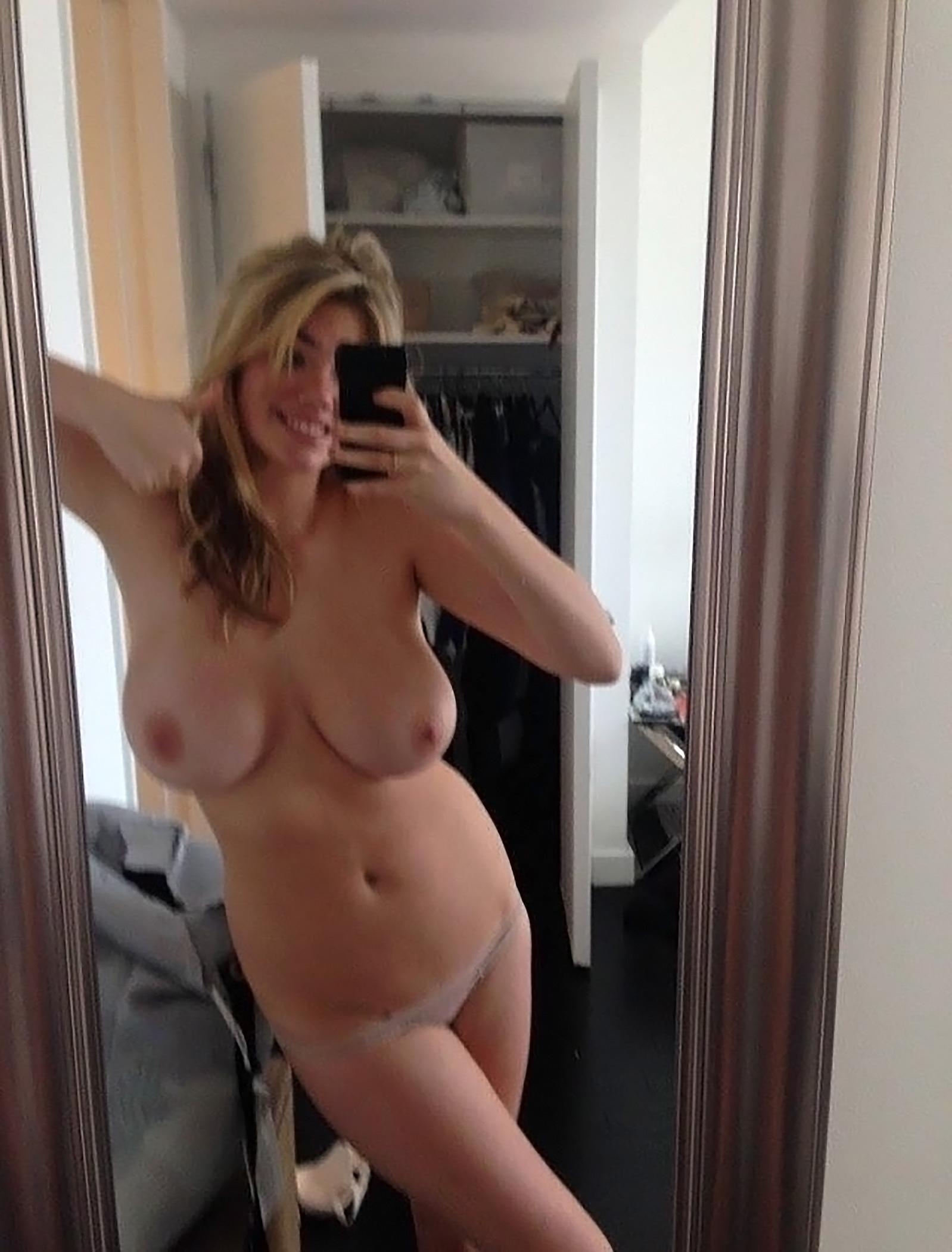 men-best-leaked-nude-photos-ever-sex-gifs-amateur