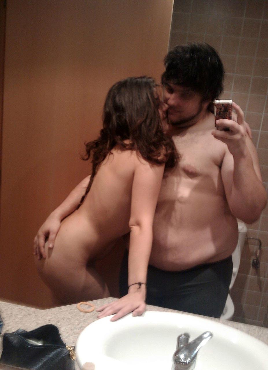 Marc anthony porno