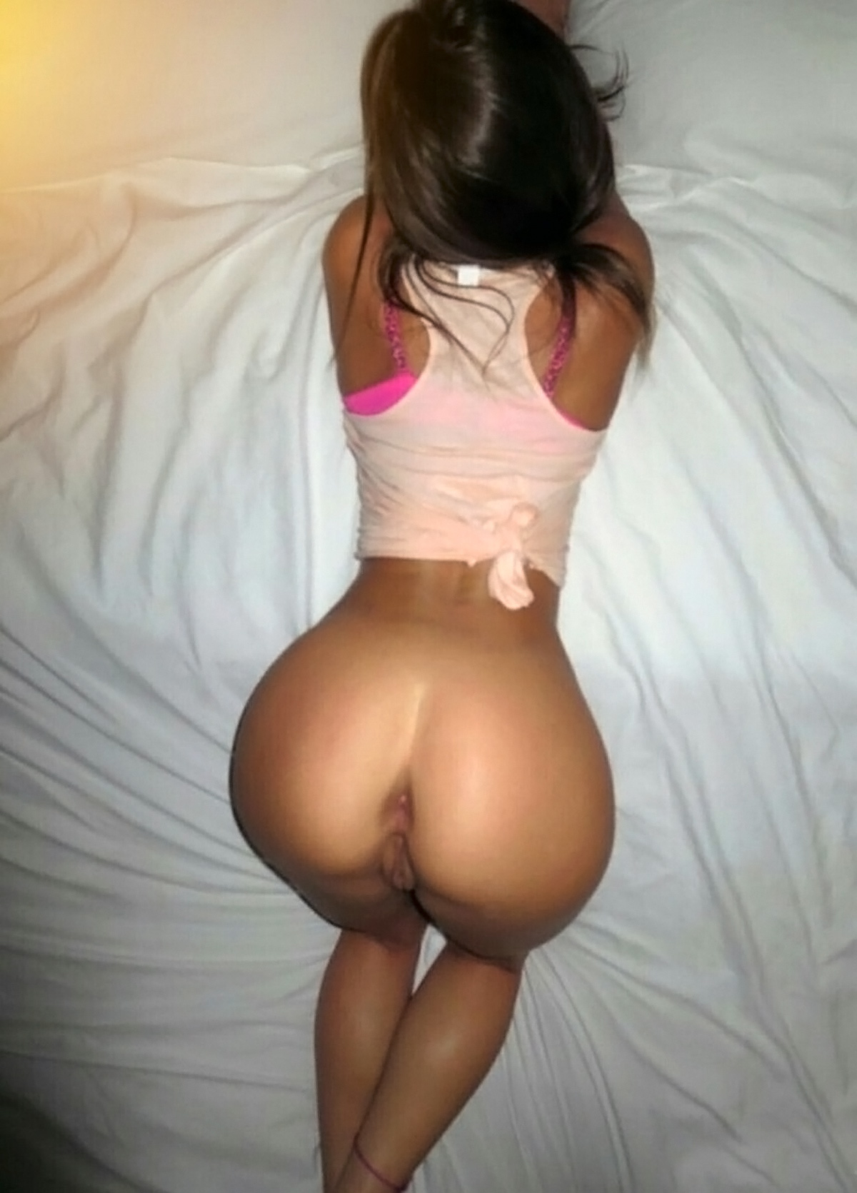 Hot mexican girls getting fucked