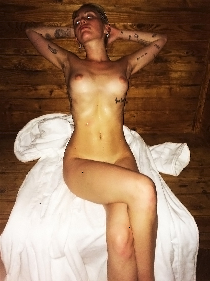 Nude milf tits-3339