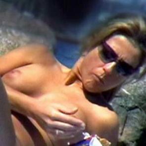 artistic erotic videos