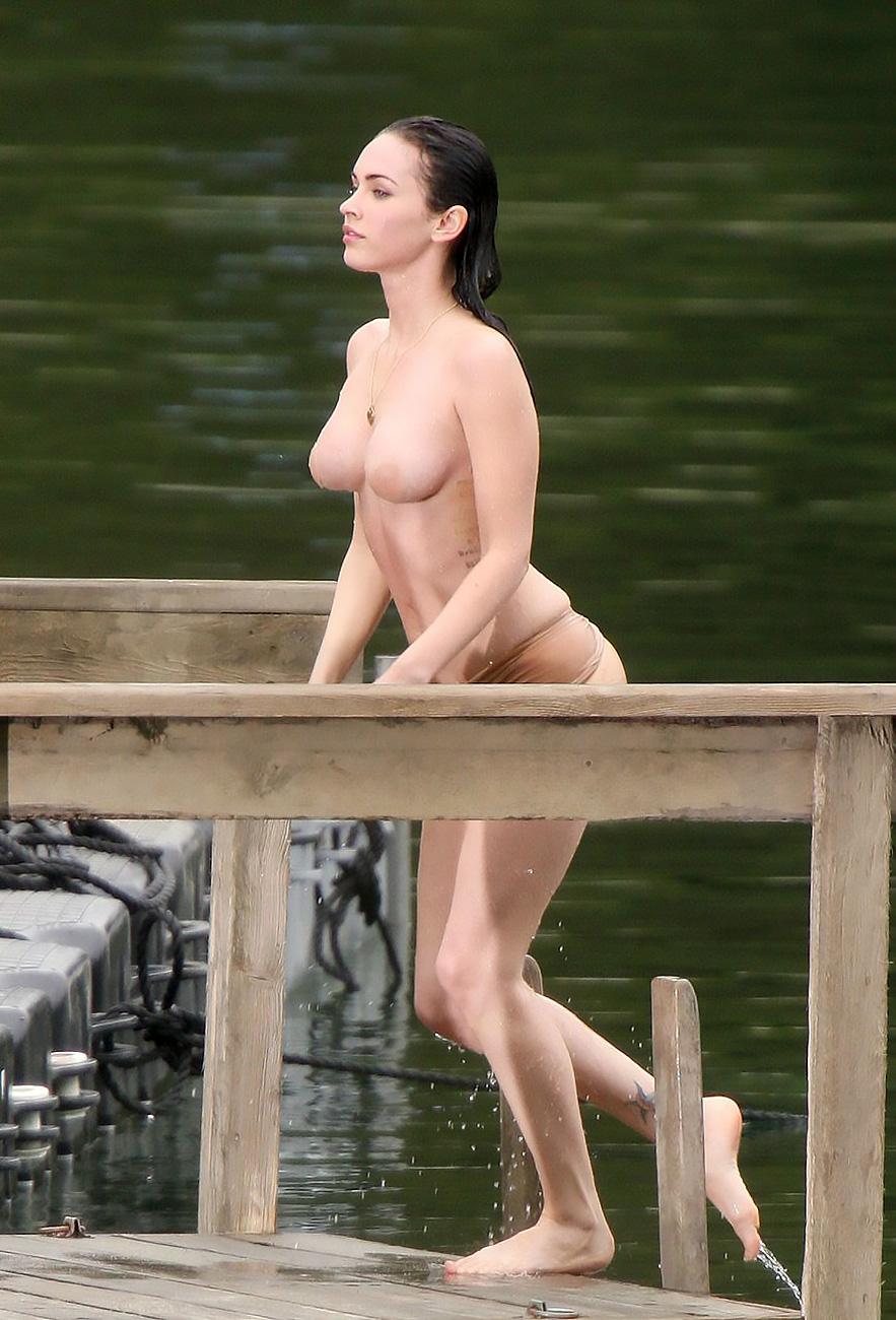 Venessa hudgens naked picture