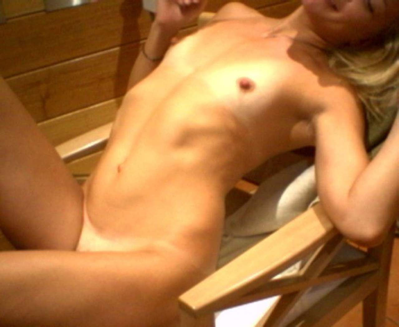 Kate Hudson Naked Leaked  Sexy Collection - Scandalpost-5973