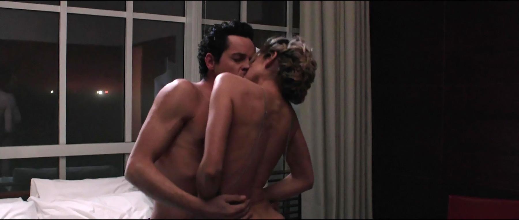 Analeigh Tipton Sex analeigh tipton nude choking sex scene in compulsion