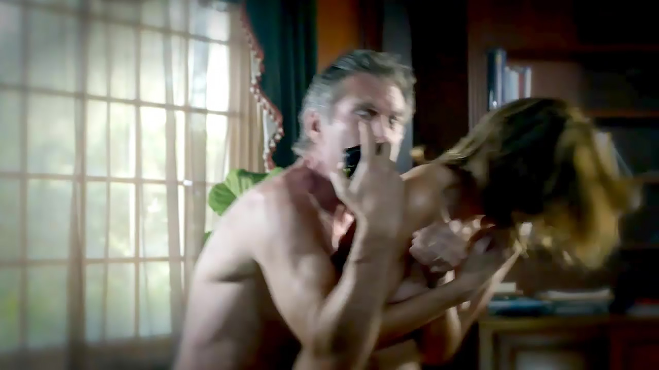 fat ebony anal porn