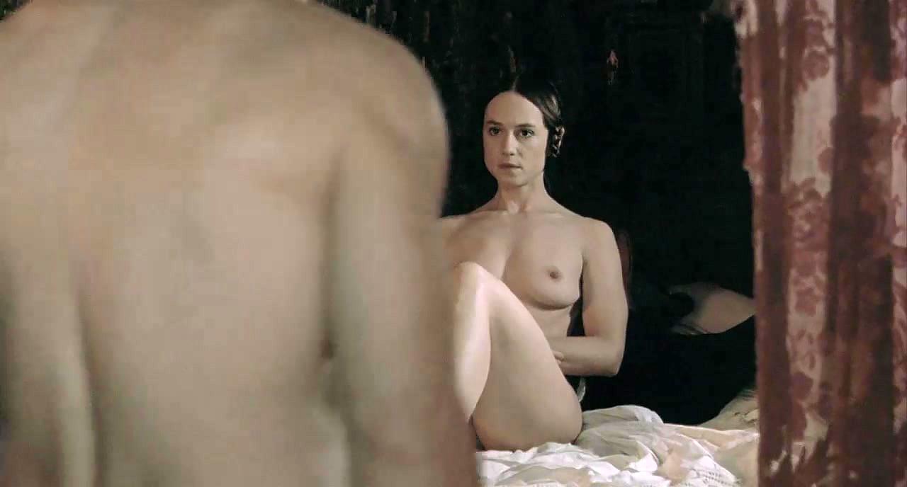 Samantha Morton Nude Bush And Butt Holly Hunter Nude Sex