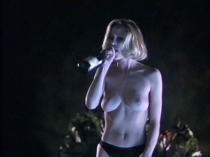kathleen-sparks-nude-canal-girls-desnudas