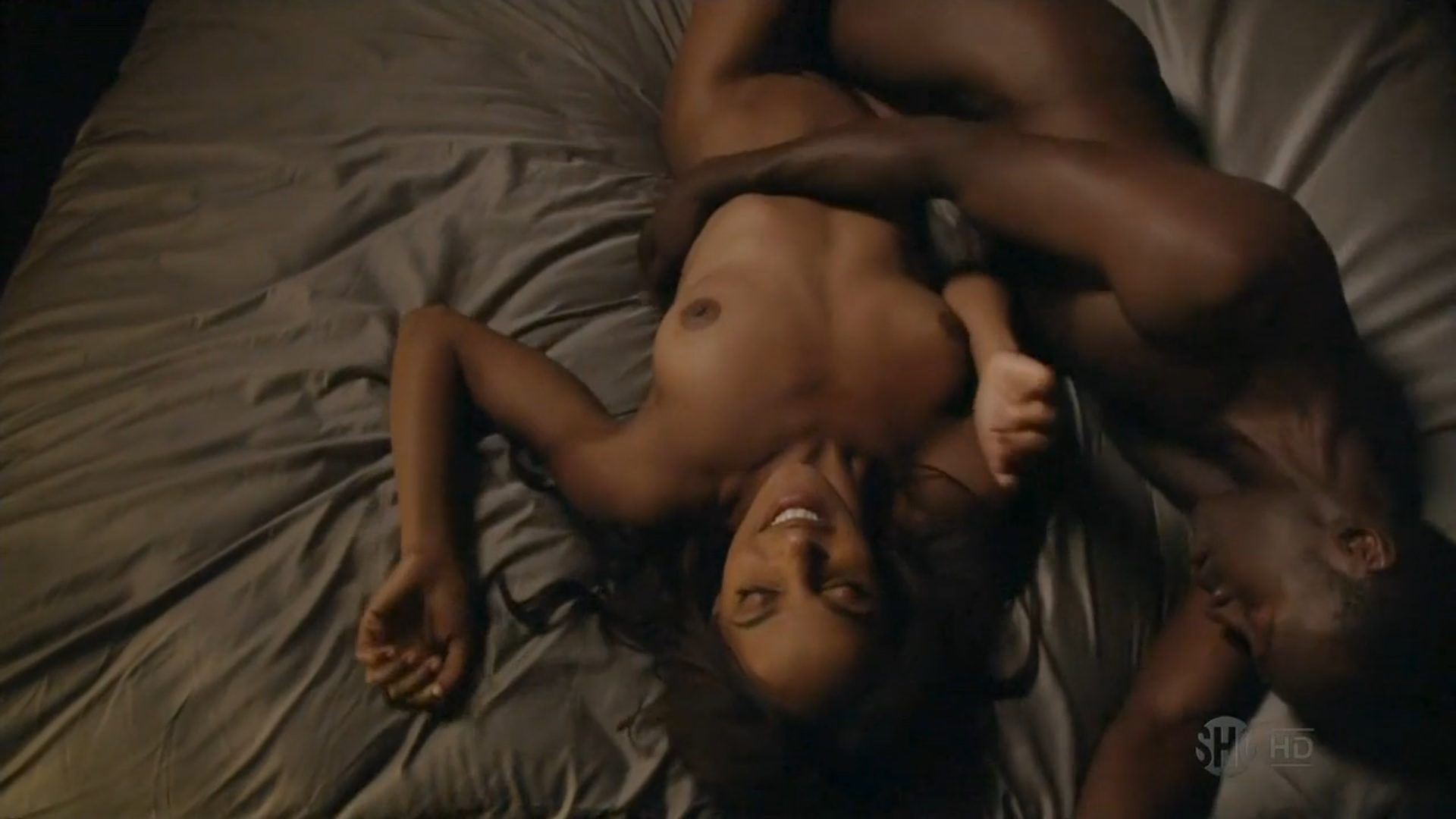 tiny nude movies