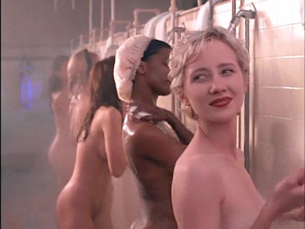 Anne heche nude scenes-3700