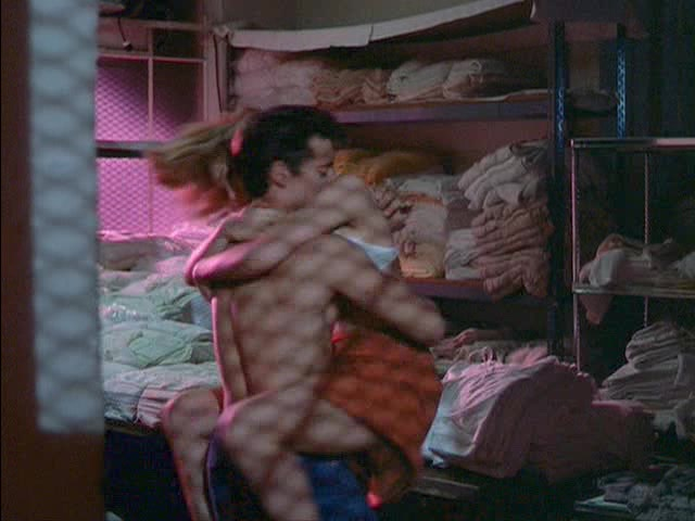 diane lane nude sex scene in vital signs movie scandalpost