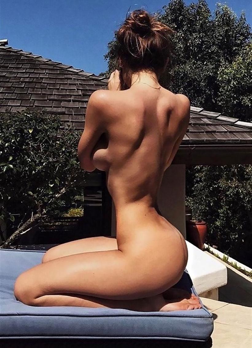 Stars Naked Video Leaked Jpg