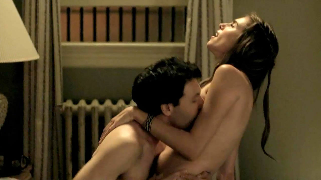 sex scene sexy women