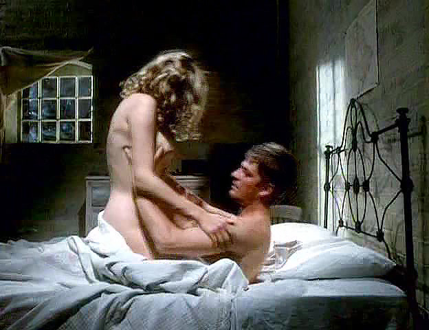 Joely richardson sex scene mobile optimised photo for android iphone