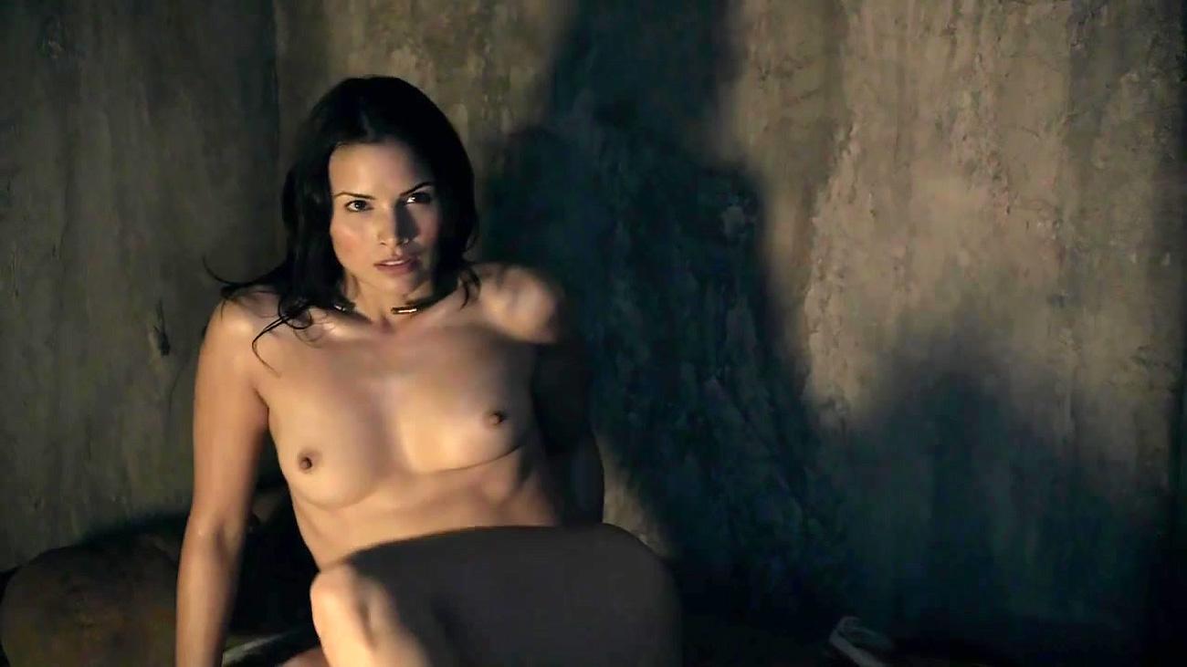 bbw katrina nude nude