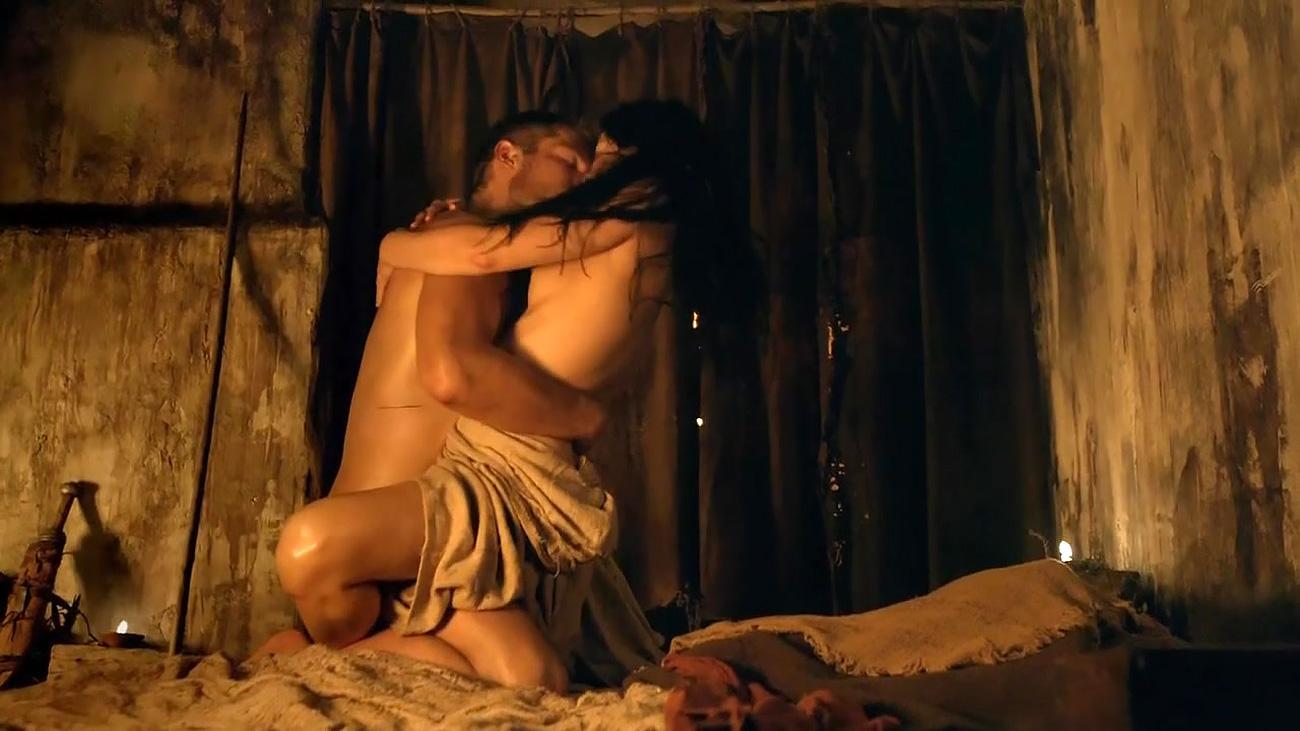 sex scene of katrina