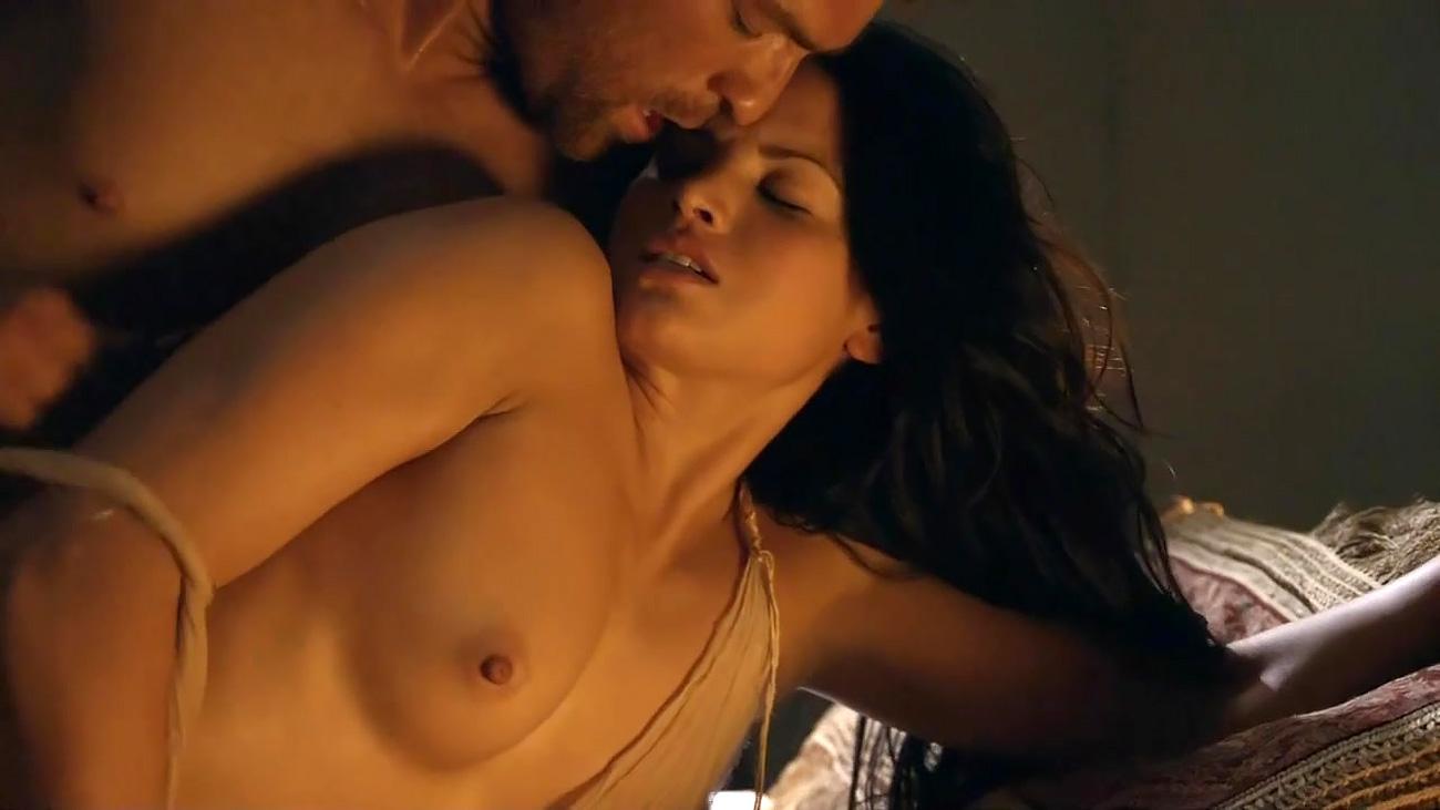 Katrina Nude hot photograph
