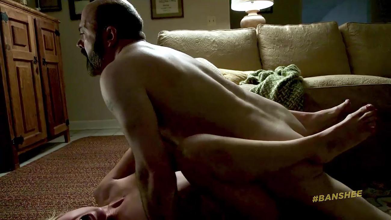 Tanya clarke vigorous sex scene in banshee series nude (22 photo), Twitter Celebrity pictures