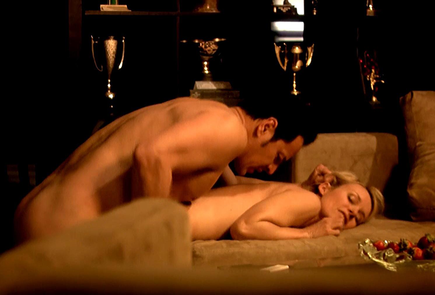 Mahima chaudhary nude and showing