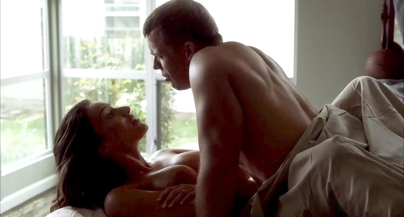america olivo sex scene