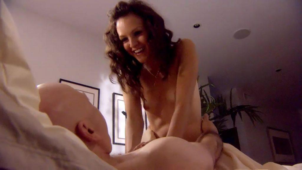 carla gallo sex pictures
