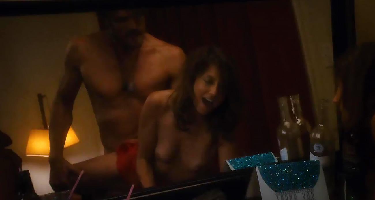 Diane farr nude porno vids