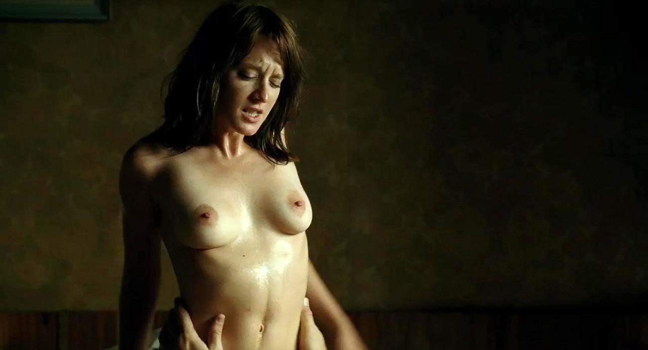 ludivine sagnier playboy vagina