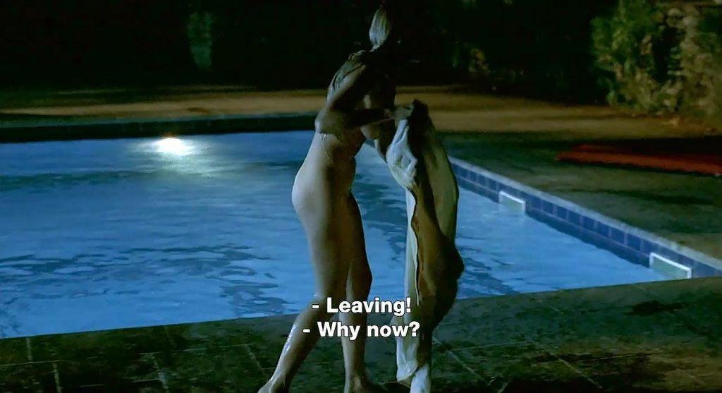 oblivion-naked-pool-scene