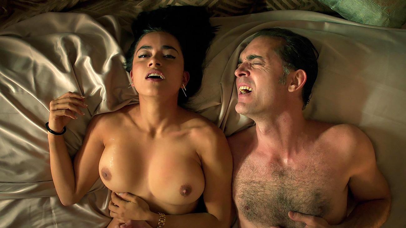 Pauline burlet nude pics pauline burlet nude sex scenes