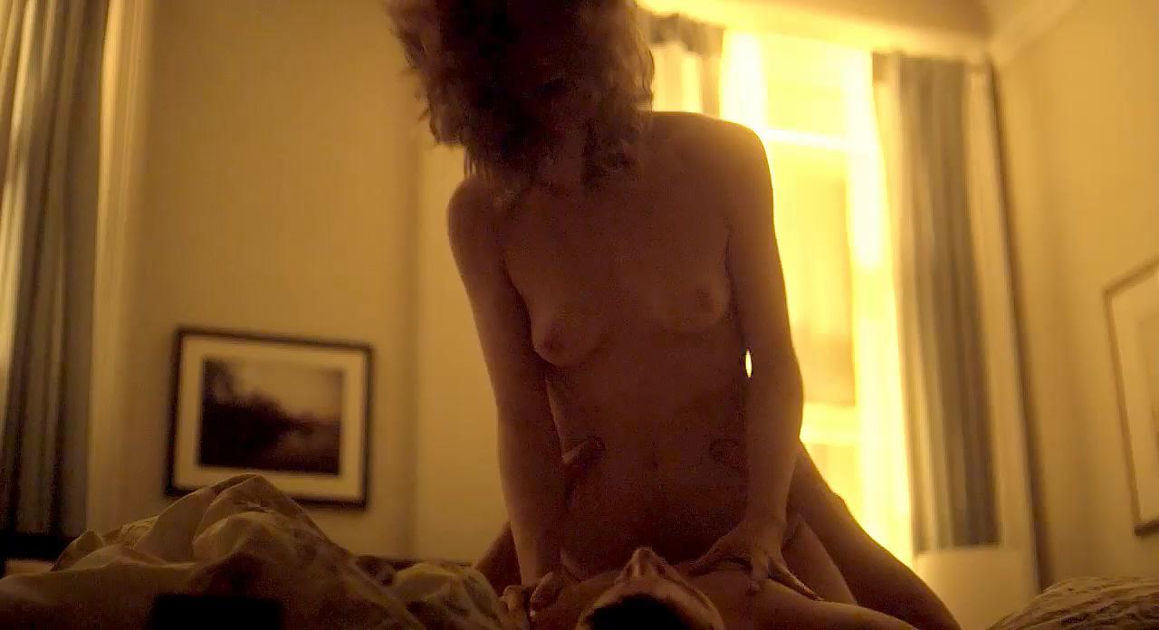 athletic women sex videos