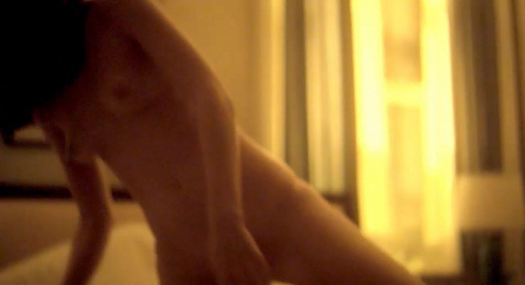 Lesbian pornstar knockers tube