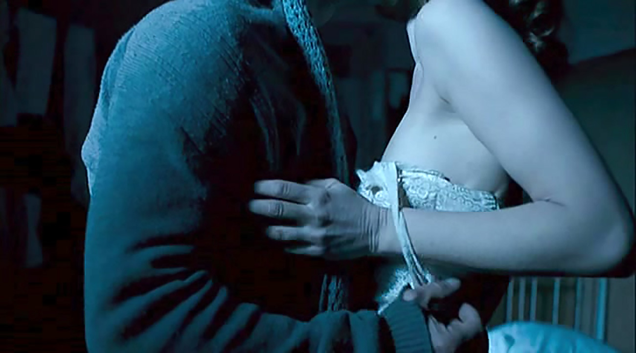 View video of Vera Farmiga Nude Boobs And Sex In Never Forever
